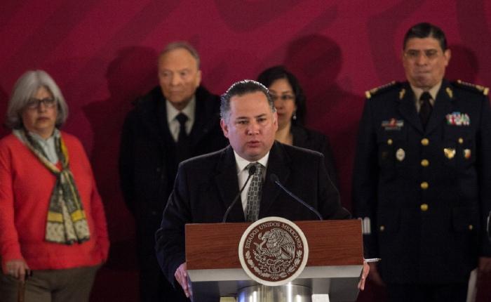tiroteo en Torreón