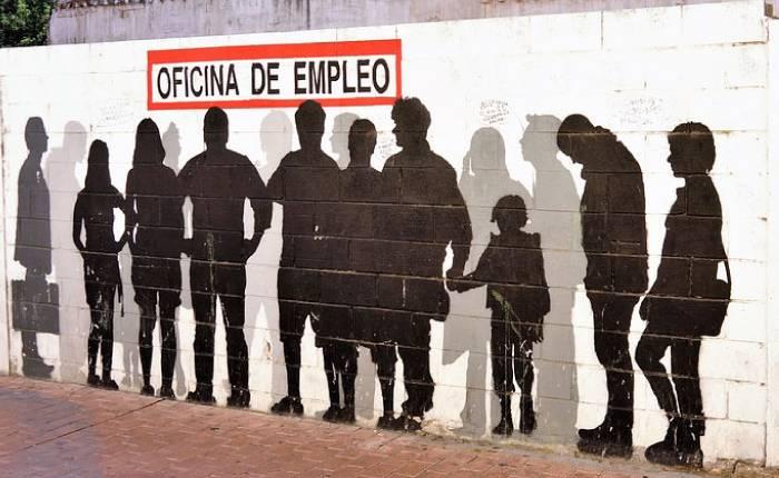 desemplo-aumenta-209-mexico