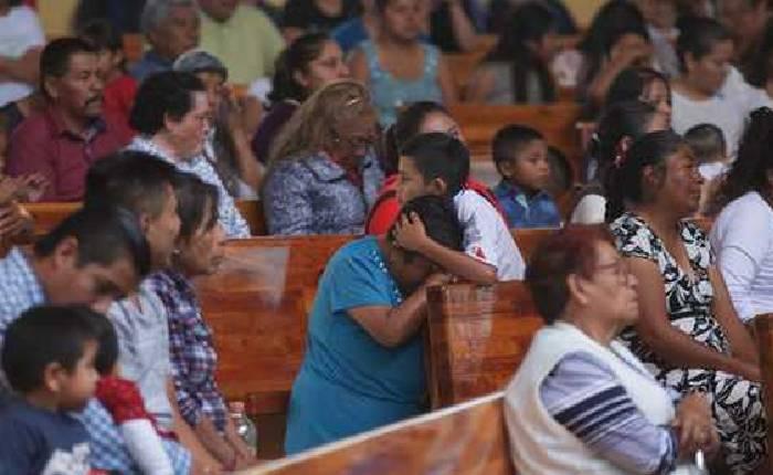 amlo-dara-informes-sobre-las-familias-de-las-victimas-de-tlahuelilpan
