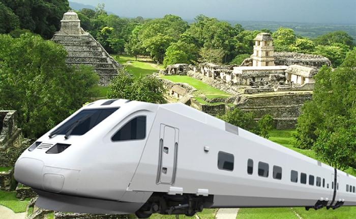 amlo-y-empresarios-se-reuniran-por-tren-maya
