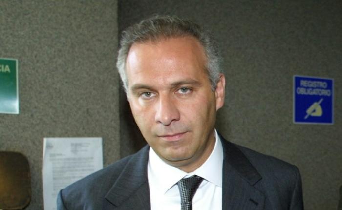 Juan Collado FGR