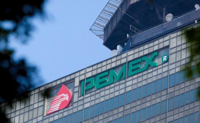 Irregularidades en Pemex