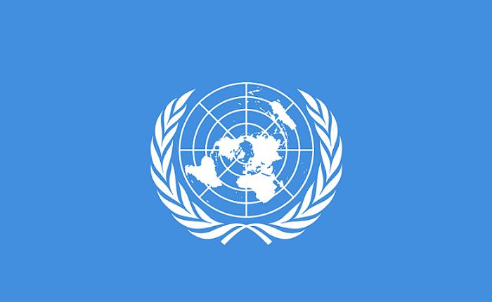 La ONU estimó que dos billones de dólares es el monto anual que se paga por sobornos y en 2.6 bdd la sibra a que asciende el robo mediante corrupción
