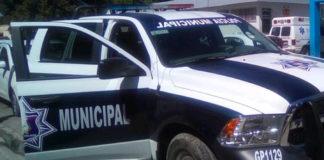 Un hombre mató a un niño. Acompañado de otros, presuntamente sometió al niño de 12 años para robarle a sus chivos