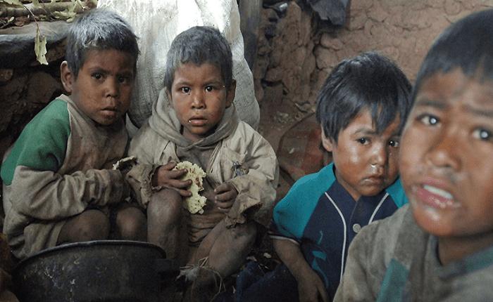 Sin acceso a seguridad social, 71.7 millones de mexicanos