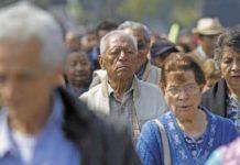 amlo-propondra-elevar-pension-para-adultos-mayores-a-rango-constitucional