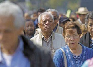 AstraZeneca recorte a pensiones Hacienda