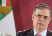 mexico-mantendra-su-reconocimiento-al-gobierno-de-evo-morales-en-bolivia