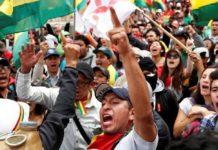 confirma-ebrard-solicitudes-de-asilo-politico-de-funcionarios-bolivianos