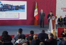 conmemoración DESFILE REVOLUCIÓN MEXICANA