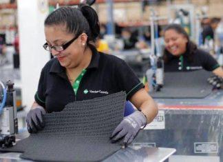 empleos salario mínimo
