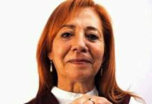Ibarra Piedra admitió afinidad a AMLO