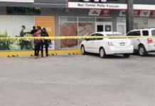 Acribillan a policía que participó en operativo vs Ovidio Guzmán