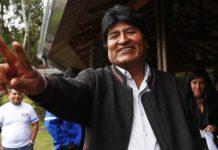pide-evo-morales-a-sus-opositores-que-pacifiquen-bolivia