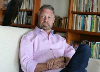 Jorge Castañeda pensión