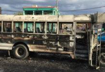 Los Mexicles ataque Ciudad Juárez