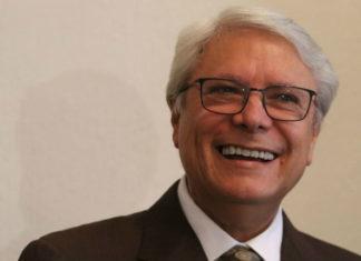 Jaime Bonilla Empresarios puercos