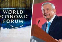 Davos Diario de Finanzas