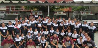 CRUM CDMX
