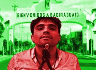 gobierno,Lanzan documental del Culiacanazo, el día en el Ovidio Guzmán doblegó a la 4T