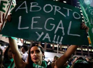 aborto en Querétaro
