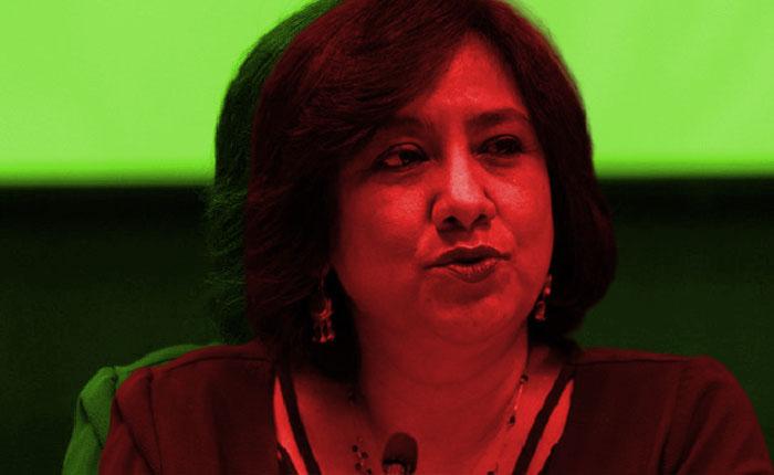 Irma Eréndira Sandoval, Caso, Casos de corrupción que Eréndira Sandoval perdonó,El mismo día que corrieron a Sandoval de la SFP