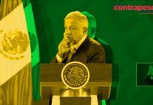 Coronavirus,Estos son los datos de exceso de muertes por Covid-19 en México que AMLO no conoce
