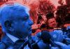 AMLO medios SIP, AMLO usa al Estado para atacar a la prensa