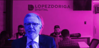 LópezDóriga