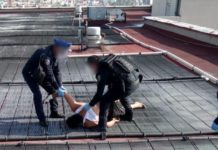 suicidio covid-19