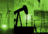 energía México denuncias