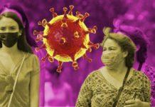 Tláhuac cerca de rebasar los 2 mil contagios por coronavirus