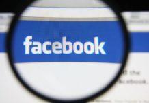 Facebook etiquetará contenido que considere peligroso o incité al odio