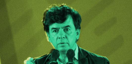 Jesús Ramírez