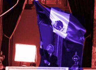 Grito de Independencia AMLO