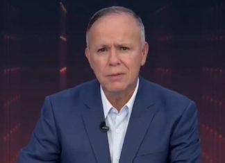 Gómez Leyva