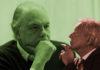 "AMLO Krauze,""La ley no se consulta"": Krauze respondió a AMLO"
