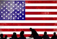 desempleo Empresas estadounidenses