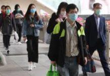 Covid-19 Personas asintomáticas por coronavirus contaminan al medio ambiente