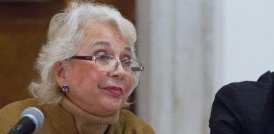 OLGA SANCHEZ CORDERO