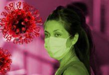 Ixtapaluca cerca de alcanzar las 300 defunciones por coronavirus