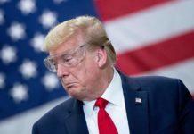 Trump moneda