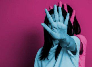 feminicidios en México Presión sí funciona, gobierno de la 4T da marcha atrás al recorte para apoyo a mujeres,delitos van en aumento durante la pandemia