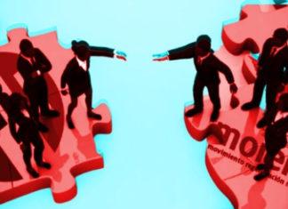 Morena insiste en alianza con el PRI para aprobar reformas de la 4T