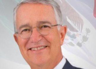 seguidores Salinas Pliego romper el cerco del miedo al coronavirus: Salinas Pliego