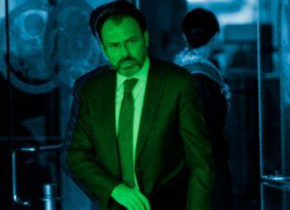 """UIF investiga a VidegarayTraición a la Patria """"Cometí errores"""", dice Videgaray tras ser cuestionado por caso Odebrecht, Videgaray responde a Robles"""