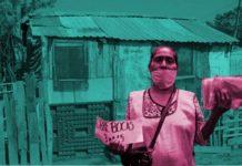 """""""Primero los pobres"""": México es el país que menos ha ayudado durante la crisis"""