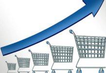 Pese a Covid-19, confianza del consumidor repunta en junio: Inegi