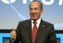 Calderón reconoce a Mario Delgado por consenso para consejeros del INE
