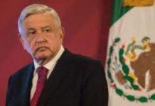 "Forbes ""AMLO un demagogo incompetente"": Forbes, Invitados Segundo Informe"